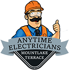 Mountlake Terrace Electrician